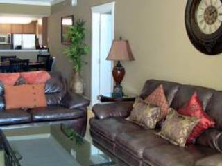 Waterscape A607 - Fort Walton Beach vacation rentals