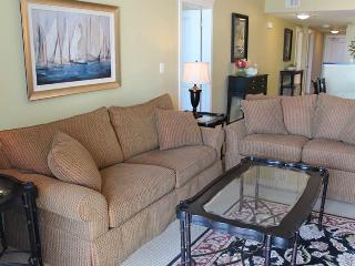 Waterscape C401 - Fort Walton Beach vacation rentals