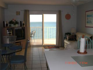 Direct Gulf Front - Seacrest 603 Gulf Shores, AL - Gulf Shores vacation rentals