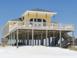 Wave Catcher - Santa Rosa Beach vacation rentals