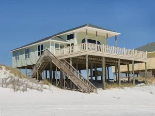 Wave Watcher - Blue Mountain Beach vacation rentals