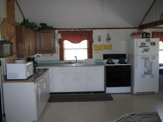 Lakes Region NH Newfound Lake Bridgewater - Bridgewater vacation rentals