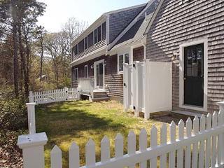 South Chatham Cape Cod Vacation Rental (1798) - Chatham vacation rentals
