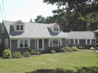 South Chatham Cape Cod Vacation Rental (3631) - West Chatham vacation rentals