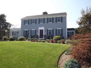 South Chatham Cape Cod Vacation Rental (3991) - Chatham vacation rentals