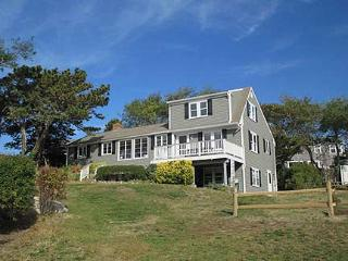 South Chatham Cape Cod Vacation Rental (4642) - Chatham vacation rentals