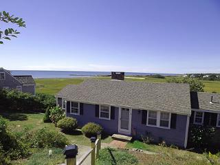 South Chatham Cape Cod Waterfront Vacation Rental (4963) - Chatham vacation rentals