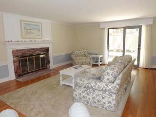 South Chatham Cape Cod Vacation Rental (6354) - Chatham vacation rentals