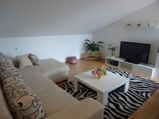 KORINA - Zadar vacation rentals