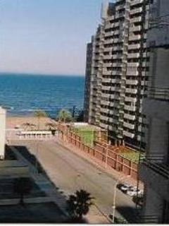 APARTMENT 50 Mts FROM THE BEACH -CULLERA(VALENCIA) - Image 1 - Cullera - rentals