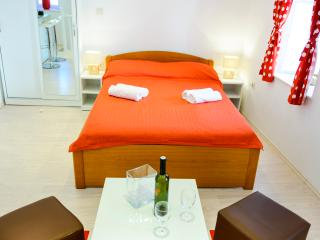Charming Old town studio apartmnet - Dubrovnik vacation rentals