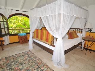 Kyody (KDY) - Marigot vacation rentals