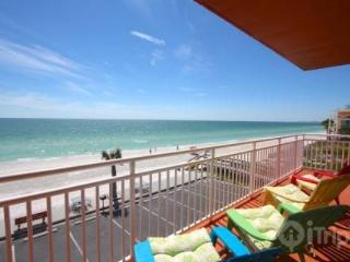 301 - Sunset Chateau - Florida North Central Gulf Coast vacation rentals