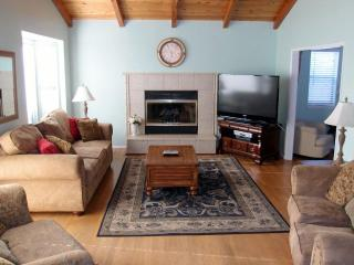 Large, Well-Equipped Home; Steps to Beach! 2950 - Morro Bay vacation rentals