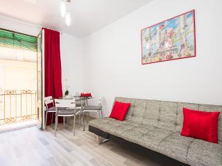 Alejandro - Barcelona vacation rentals