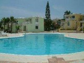 Seaside apt in Protaras/Agia Napa area - Famagusta vacation rentals