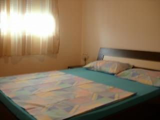 1 bedroom Apartment with Internet Access in Podgorica - Podgorica vacation rentals