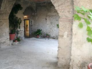 Granaio del barone - Casal Velino vacation rentals