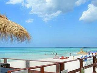 Residence Daniela - Capilungo vacation rentals