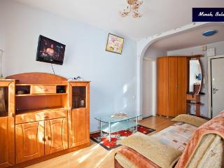 Home away from home! - Minsk vacation rentals