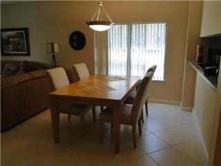 Beautiful 3 bdr condo juno beach ,fl - Florida South Atlantic Coast vacation rentals