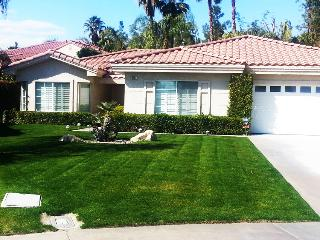 Remodeled Elegant Private Home Close to Everthing - Palm Desert vacation rentals
