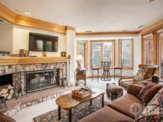 Beaver Creek Lodge 421 - Beaver Creek vacation rentals