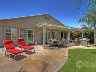 Indian Palms Retreat - Indio vacation rentals