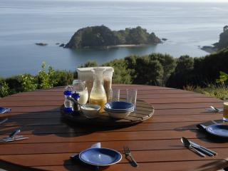 Chillout  Taiwawe Lodge - Whangarei vacation rentals