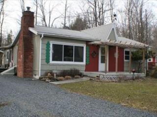 12/86/13 114983 - Poconos vacation rentals