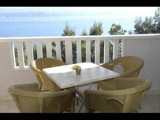 7237 A2(2+2) - Stanici - Stanici vacation rentals