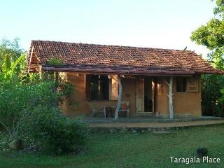 1 bedroom Cabin with Internet Access in Tangalle - Tangalle vacation rentals