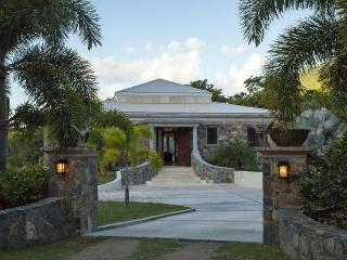 2 Bedroom 2 Bath Luxury Villa Bismarkia - Saint John vacation rentals