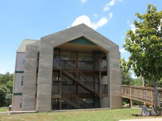 Branson Condo Rental   Eagles Nest   Indian Point   Silver Dollar City   Lake Views (0110605) - Branson vacation rentals