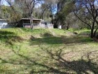Deer Heaven Mobile Cottage - Oakhurst vacation rentals