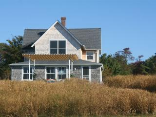 548 Point Rd - South Shore Massachusetts - Buzzard's Bay vacation rentals
