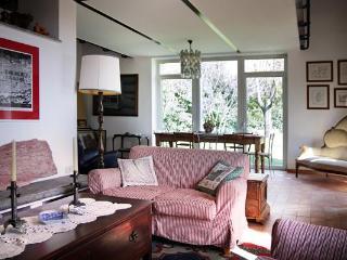 Lea's home B&b - Rome vacation rentals