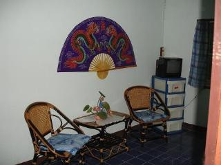 Nice Condo with Internet Access and Toaster - Ratchaburi vacation rentals
