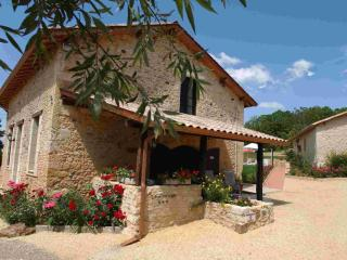 Holiday without children :the better holiday house - Dordogne Region vacation rentals