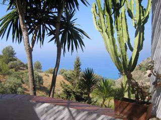 Cortijo la Fuente - Nerja vacation rentals