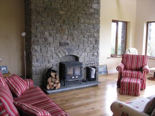 Reenanalagaune, glenbeigh, co. kerry - Dingle vacation rentals