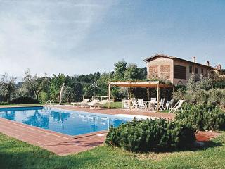 Nice Villa with Dishwasher and Television - Lappato vacation rentals