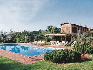 Casa Luciana - Lappato vacation rentals