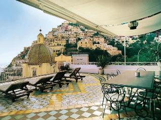 Casa Giusy - Positano vacation rentals