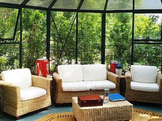 Casa Di Poggio - Lazio vacation rentals