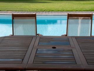 Villa degli Alberi - Acireale vacation rentals