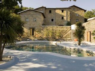 Il Baffo - Castelnovo ne' Monti vacation rentals