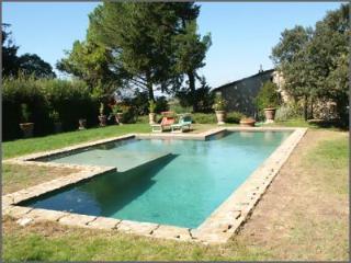 Mezzola - Florence vacation rentals