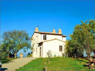 Poilio - Guardea vacation rentals