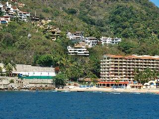 Casa Castelli - Puerto Vallarta vacation rentals